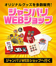 WEB�����